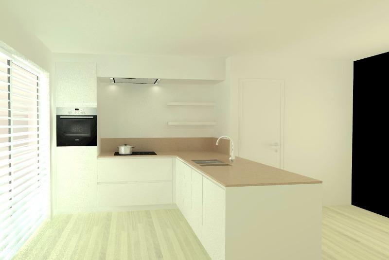 Verkocht appartement in knokke zoute immo knokke real estate - Plannen badkamer m ...