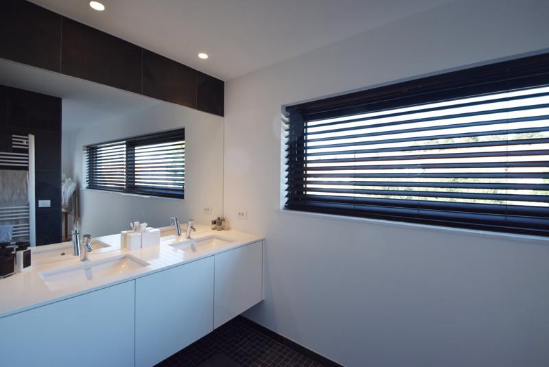te koop huis Knokke badkamer Knokke Real Estate
