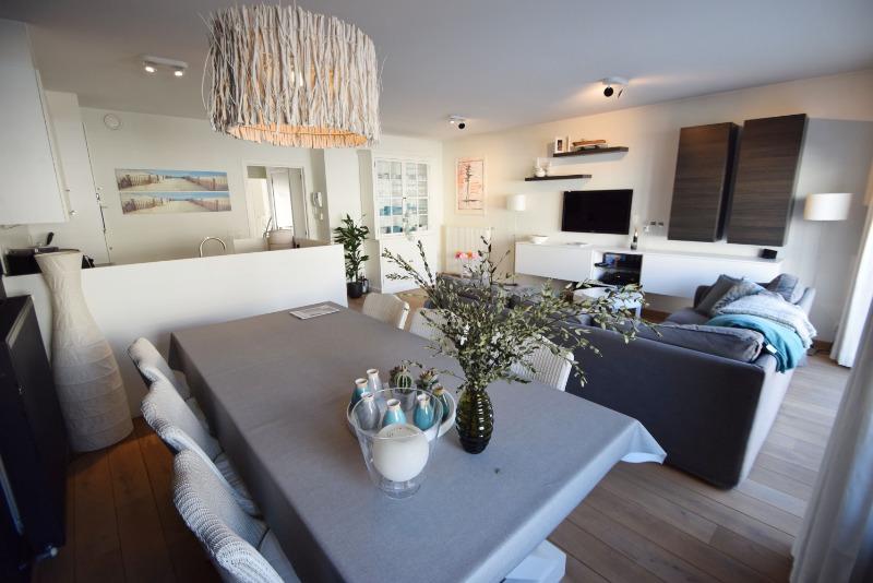 Immo Knokke Real Estate | Exclusieve appartementen en villa\'s