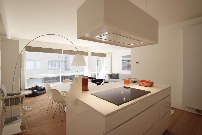 Knokke Real Estate - Golvenstraat 15 Knokke