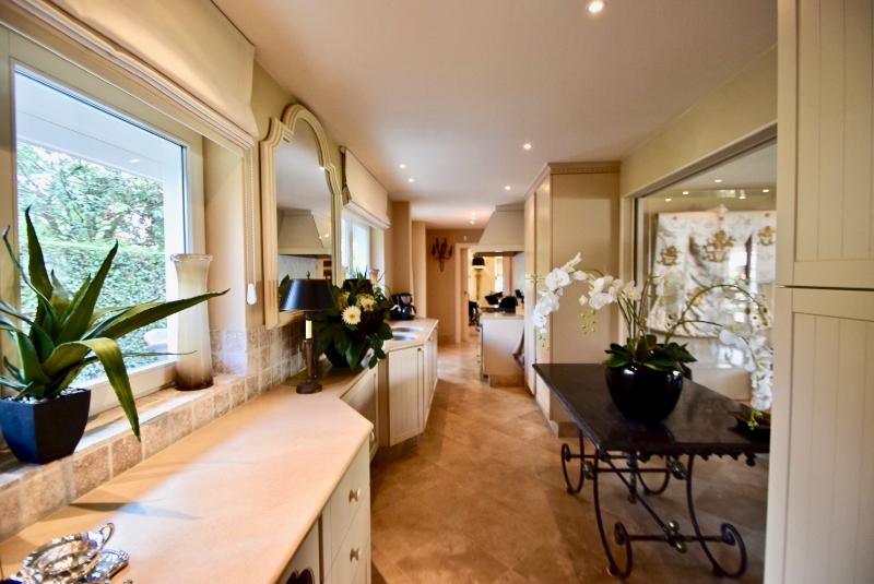 Villa Meerlaan te koop bij Knokke Real Estate