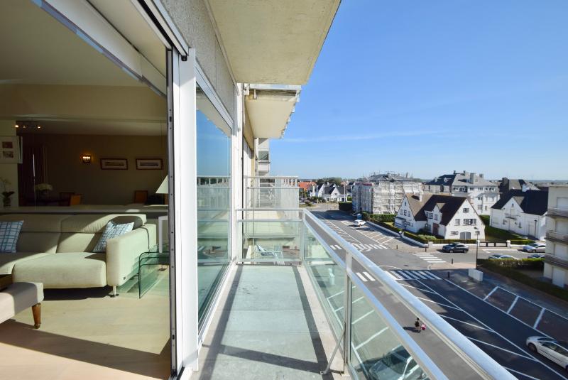 te koop appartement Knokke immo Knokke Real Estate