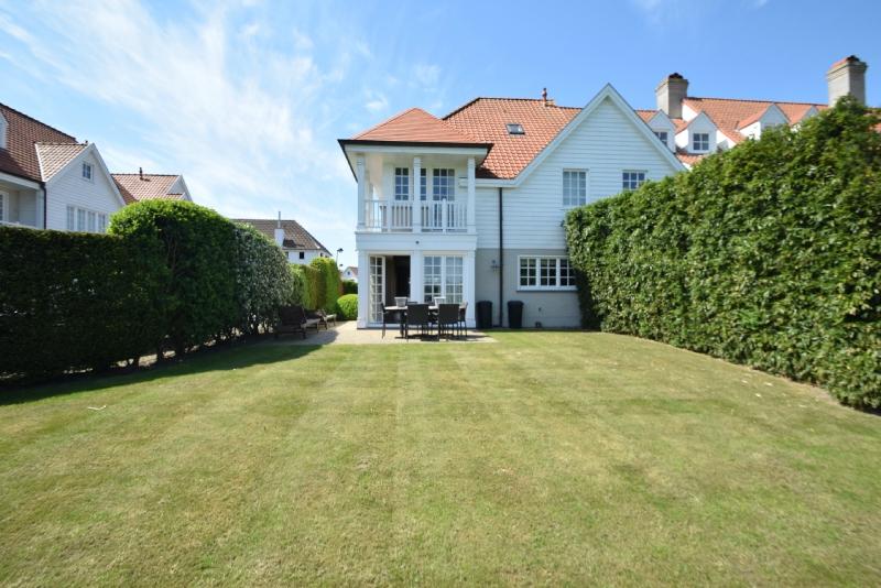 te koop huis Kragenheule Knokke Immo Knokke Real Estate