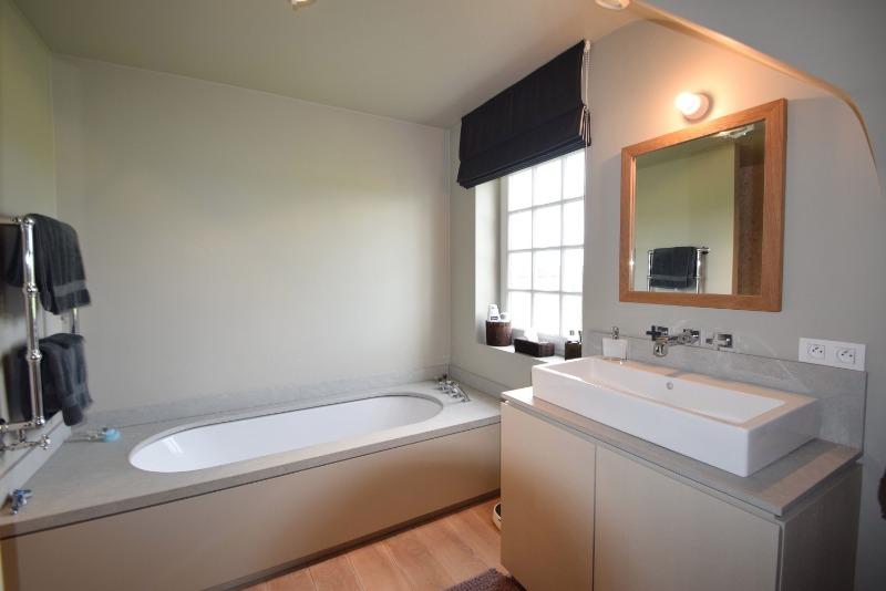 te koop huis Kragenheule badkamerKnokke-Heist