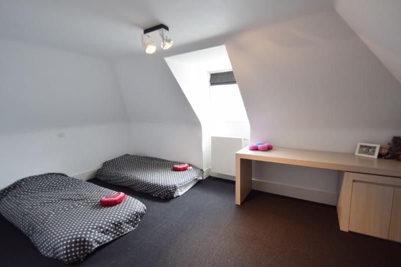 te koop huis studio Knokke-Heist