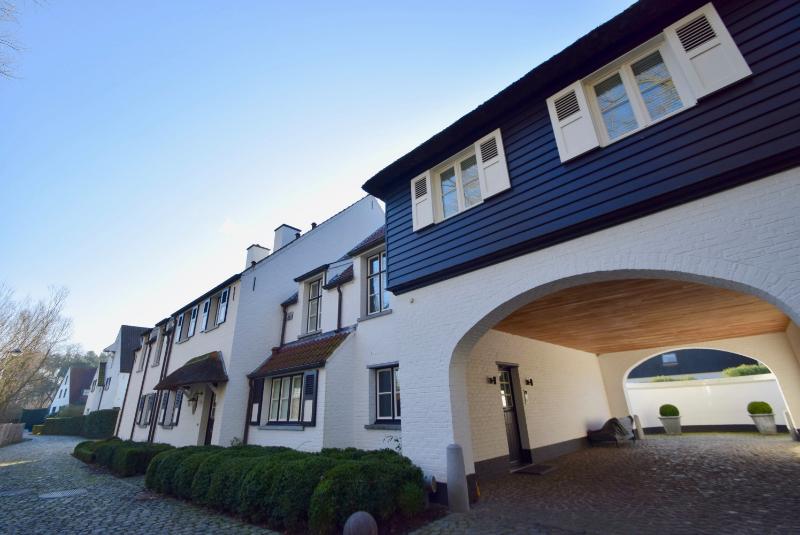 Villa Oosthoek te huur