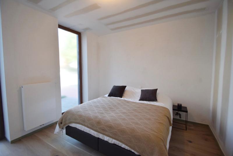 Woning Clos Des Arts Oosthoekplein 4 te koop bij Knokke Real Estate, slaapkamer 2