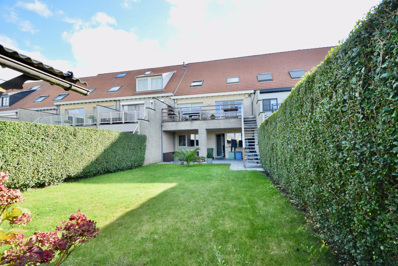 Te koop Knokke Real Estate