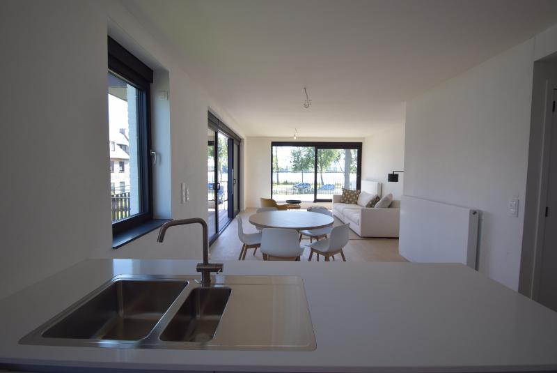 Exclusief vastgoed te koop Immo Knokke Real Estate