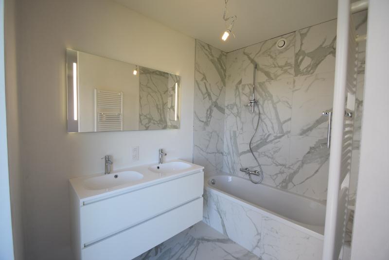 Badkamer te koop exclusief vastgoed