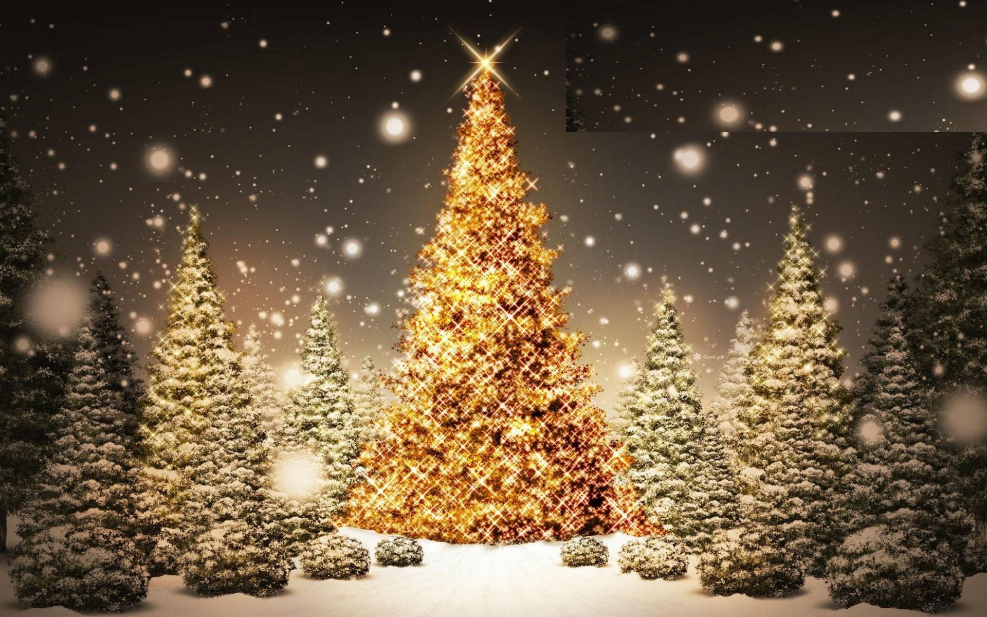 Immo Knokke Real Estate wenst u en uw familie fijne feestdagen!